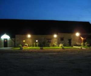 Location de salle et evenements