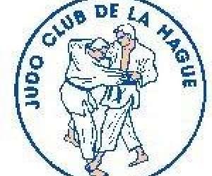 Judo club de la hague