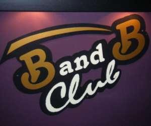 B and b club
