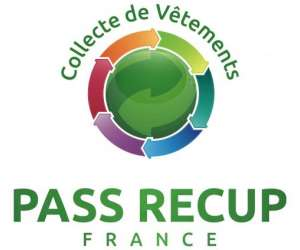 Pass recup france association collecte de vetement