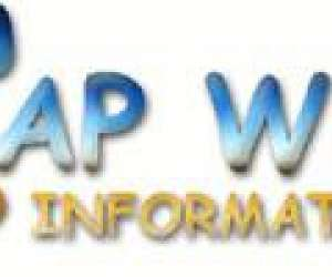 Cap web informatique
