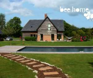 Beehome guest house