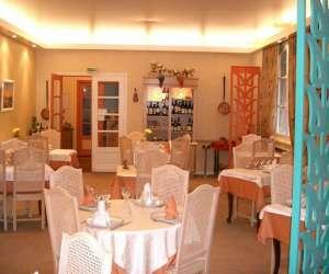 Hôtel restaurant saint michel
