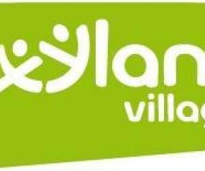 Village oxylane mondeville
