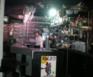 States bar