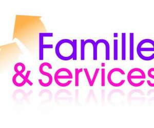 Famille et services