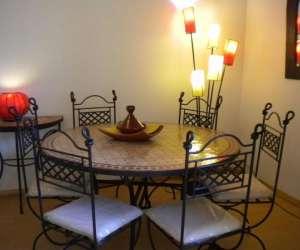 meubles et d corations bayeux 14400. Black Bedroom Furniture Sets. Home Design Ideas