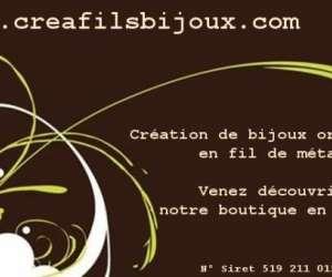 Creafilsbijoux