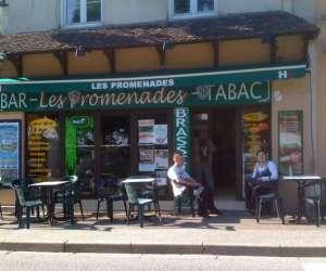 Brasserie -bar-tabac-pmu