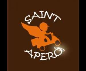 Saint apero