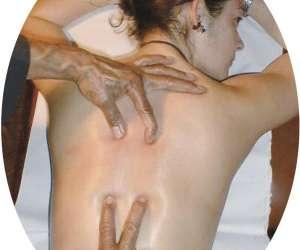 Centre yogi coudoux