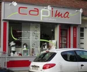 Capima