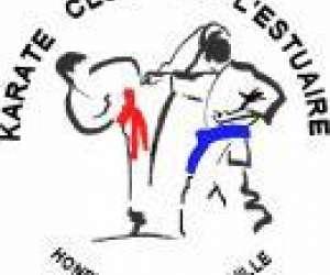 Karate club de l
