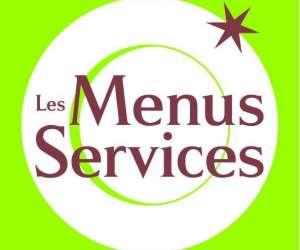 Les menus services