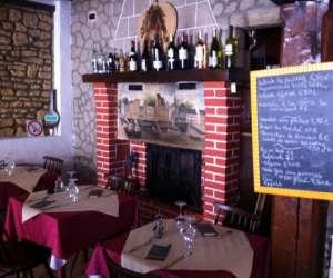Restaurant le cordon bleu