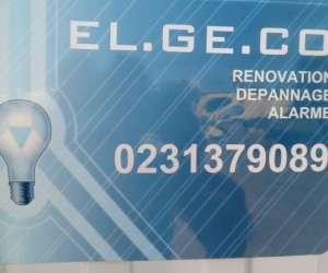 El.ge.co