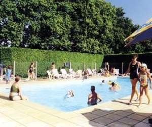 Camping village club blonville sur mer 14910 t l phone Horaires piscine deauville
