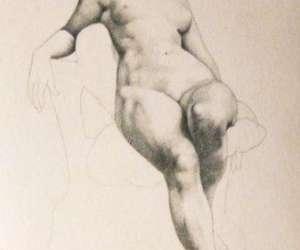 Eric badoud  artiste peintre- cours de dessin et peintu