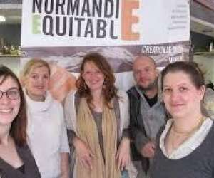 Normandie Equitable