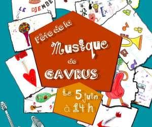 Association  fêtes et cérémonies - gavrus