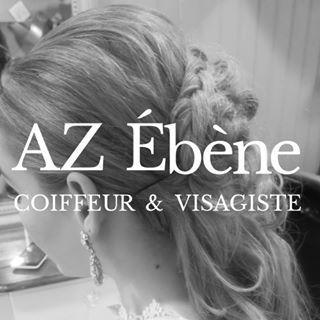 Az Ebene Coiffure Coiffeur Visagiste Coloriste A Caen A Caen 14000