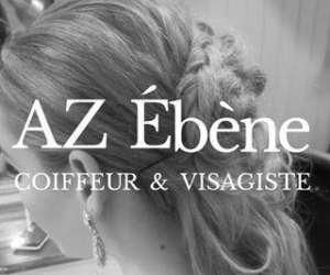 Az ebène coiffure - coiffeur visagiste coloriste à caen