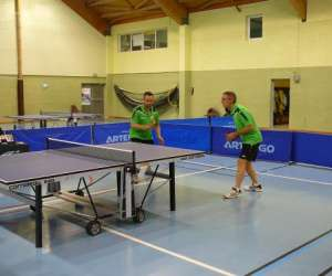 Association tennis de table loisir ...