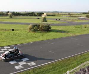 Circuit cabourg