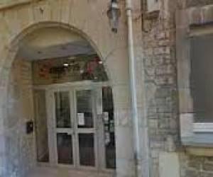 Hôtel des cordeliers