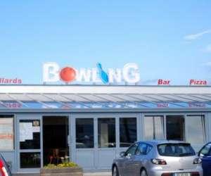 Bowling-chantereyne