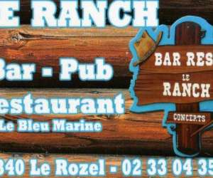 photo Le Ranch