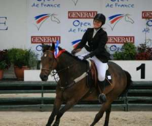 Cebo - centres équestres, équitation