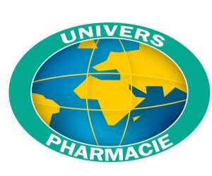 Pharmacie de l
