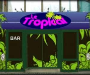 Le tropical