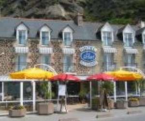 Hotel restaurant le relais * *