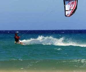 Ecole de kite surf 22