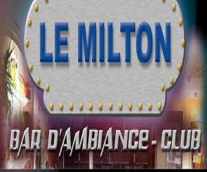 Le milton club