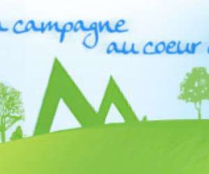 Camping municipal des gayeulles***