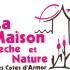 photo Maison P�che Et Nature Des C�tes D'armor