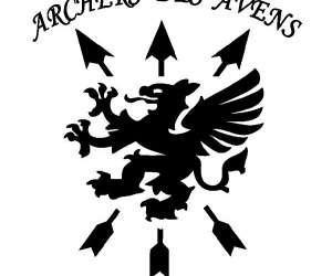 Archers des avens
