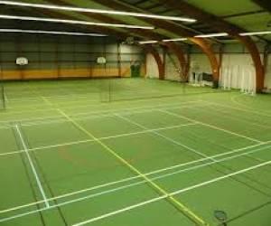 Brest iroise tennis club