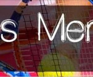 Vannes ménimur tennis club