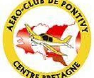 Aéro club de pontivy