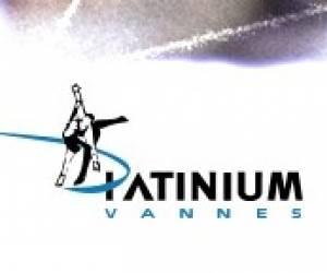 Patinoire patinium