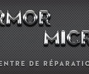 Armor micro