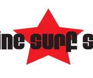 Titine surf shop