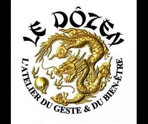 Le dÔzen