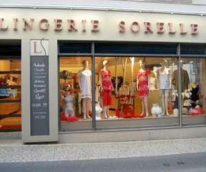 comment avoir dernière conception aspect esthétique Top 40 Boutiques et commerces à Lesneven 29260
