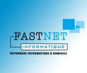 Fastnet-informatique