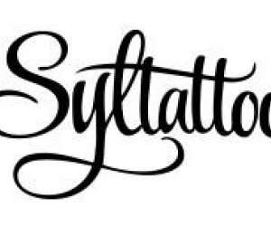 Sylvaine tatouages